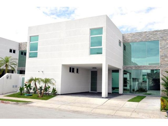 Casa / Alquiler / Panama / Costa Sur / FLEXMLS-18-1557