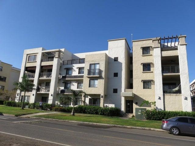 Apartamento / Venta / Panama / Panama Pacifico / FLEXMLS-18-1593