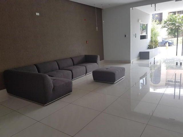 PANAMA VIP10, S.A. Apartamento en Venta en El Carmen en Panama Código: 15-1867 No.3