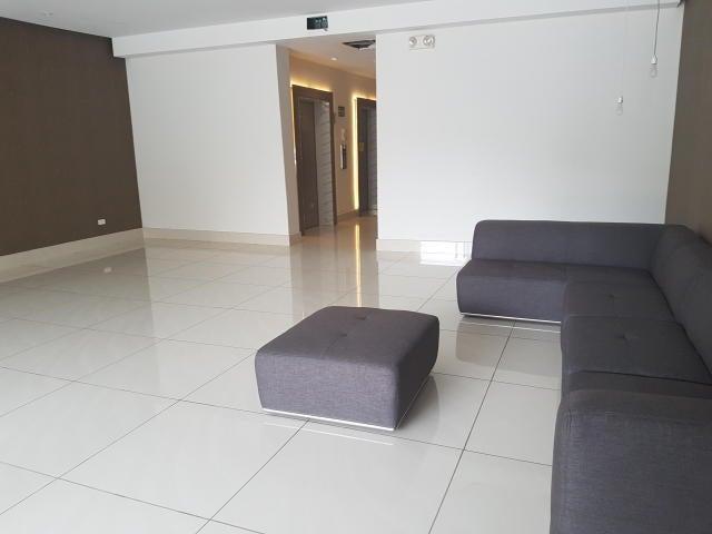 PANAMA VIP10, S.A. Apartamento en Venta en El Carmen en Panama Código: 16-575 No.5