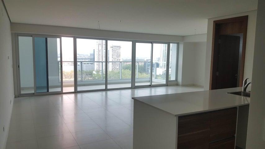 PANAMA VIP10, S.A. Apartamento en Venta en Costa del Este en Panama Código: 17-3551 No.2