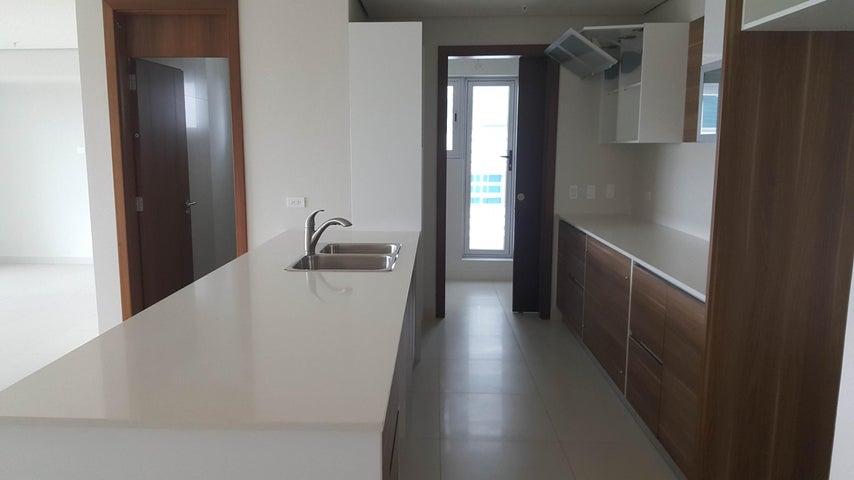 PANAMA VIP10, S.A. Apartamento en Venta en Costa del Este en Panama Código: 17-3551 No.3