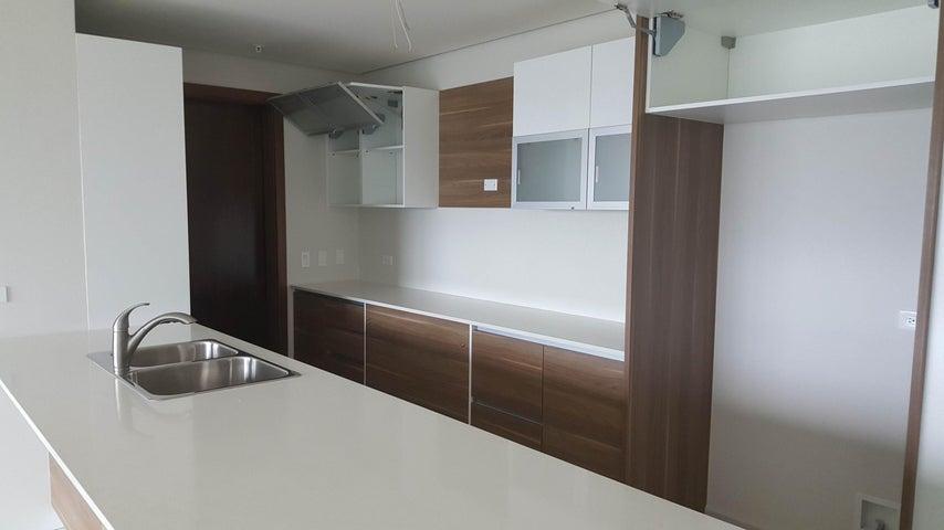 PANAMA VIP10, S.A. Apartamento en Venta en Costa del Este en Panama Código: 17-3551 No.4