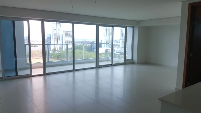 PANAMA VIP10, S.A. Apartamento en Venta en Costa del Este en Panama Código: 17-3551 No.5