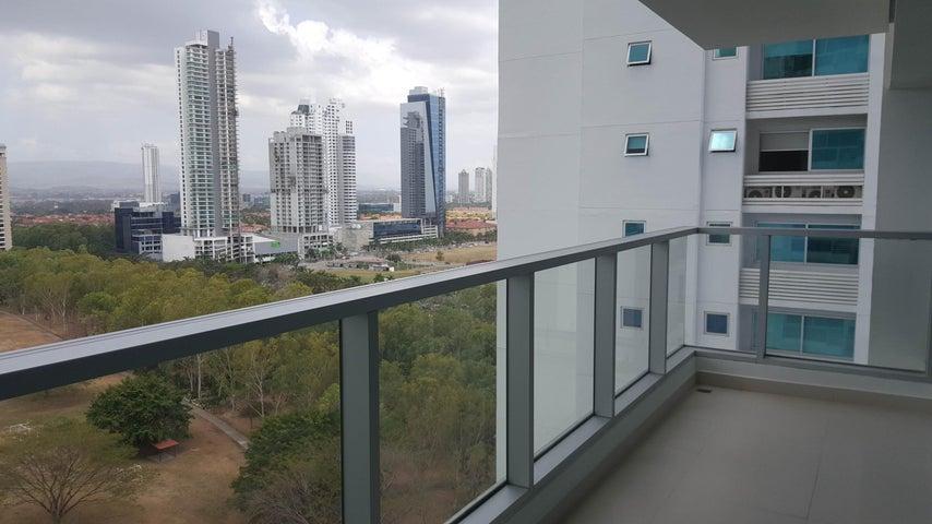 PANAMA VIP10, S.A. Apartamento en Venta en Costa del Este en Panama Código: 17-3551 No.7