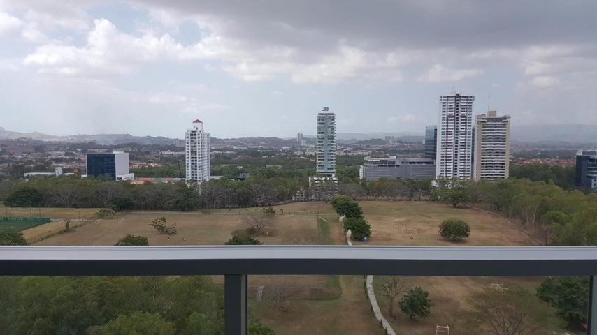 PANAMA VIP10, S.A. Apartamento en Venta en Costa del Este en Panama Código: 17-3551 No.8