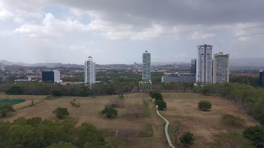 PANAMA VIP10, S.A. Apartamento en Venta en Costa del Este en Panama Código: 17-3551 No.9