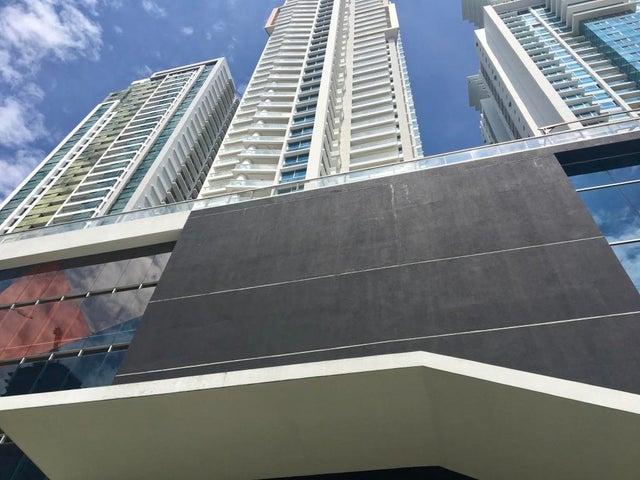 Apartamento / Venta / Panama / Costa del Este / FLEXMLS-18-1592