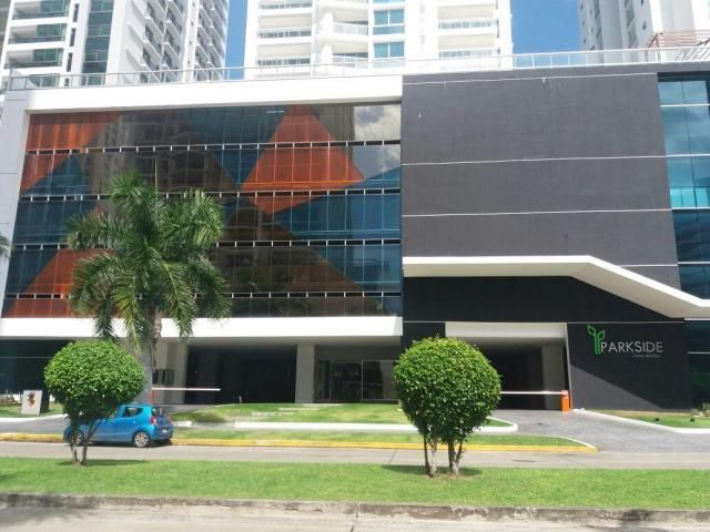 Apartamento / Venta / Panama / Costa del Este / FLEXMLS-18-1594