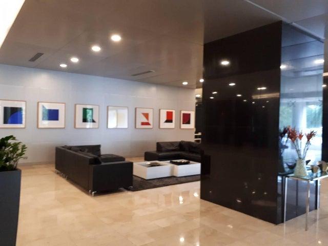 Apartamento / Venta / Panama / Costa del Este / FLEXMLS-18-1602