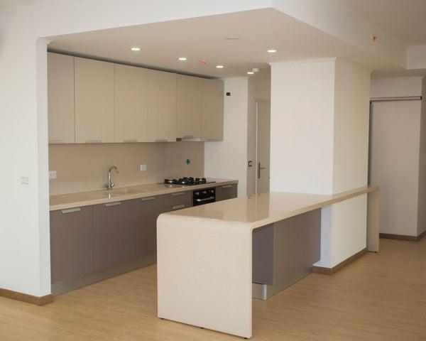 PANAMA VIP10, S.A. Apartamento en Venta en Coco del Mar en Panama Código: 14-1153 No.7
