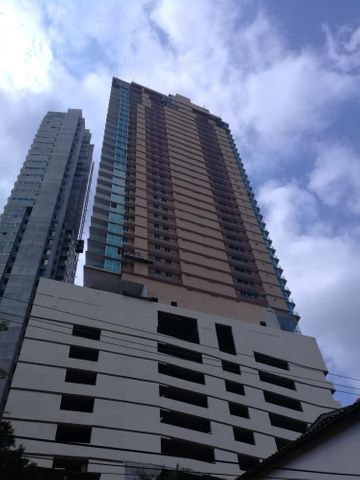 PANAMA VIP10, S.A. Apartamento en Venta en Coco del Mar en Panama Código: 14-1153 No.2
