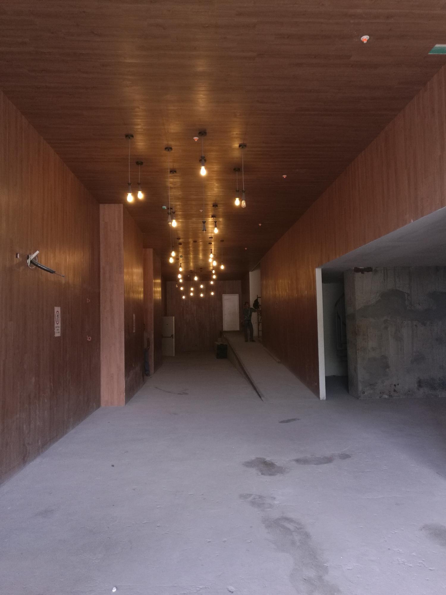PANAMA VIP10, S.A. Apartamento en Venta en Coco del Mar en Panama Código: 14-1153 No.4