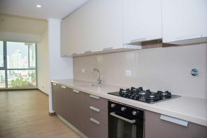 PANAMA VIP10, S.A. Apartamento en Venta en Coco del Mar en Panama Código: 15-2945 No.9