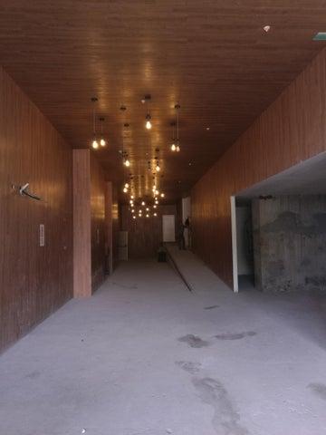PANAMA VIP10, S.A. Apartamento en Venta en Coco del Mar en Panama Código: 15-2945 No.3