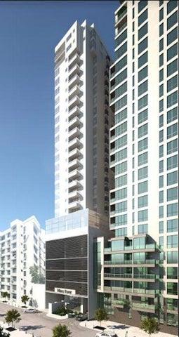 Apartamento / Venta / Panama / San Francisco / FLEXMLS-18-1647