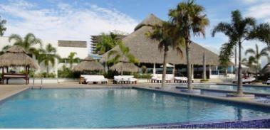 Apartamento / Venta / Rio Hato / Playa Blanca / FLEXMLS-18-1655