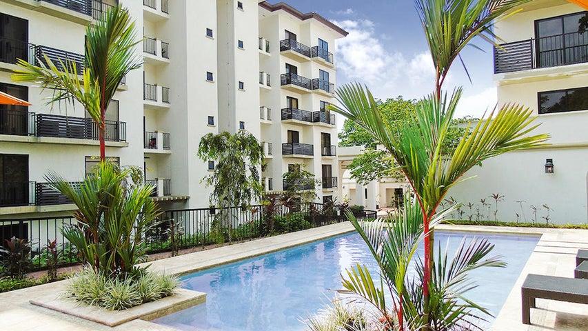 Apartamento / Venta / Panama / Albrook / FLEXMLS-18-1657