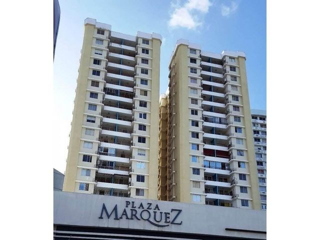 Apartamento / Venta / Panama / Via Espana / FLEXMLS-18-1664