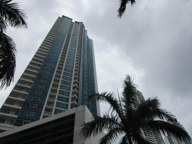 Apartamento / Alquiler / Panama / Costa del Este / FLEXMLS-18-1689