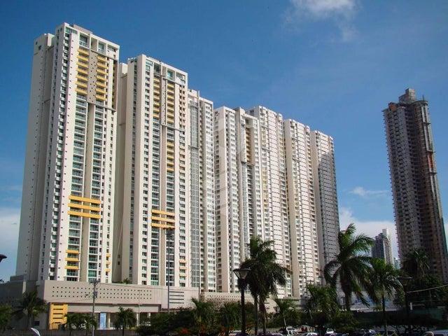 Apartamento / Venta / Panama / San Francisco / FLEXMLS-18-1710