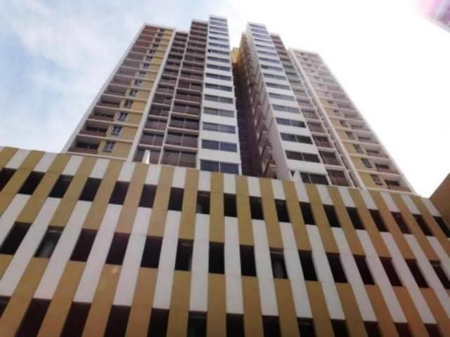VANESSA MANN Apartamento En Venta En Rio Abajo Código: 18-1714