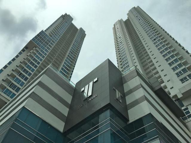 Apartamento / Alquiler / Panama / Costa del Este / FLEXMLS-18-1719