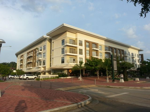 Apartamento / Alquiler / Panama / Panama Pacifico / FLEXMLS-18-1722