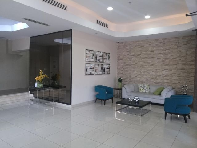 PANAMA VIP10, S.A. Apartamento en Venta en San Francisco en Panama Código: 15-1713 No.3