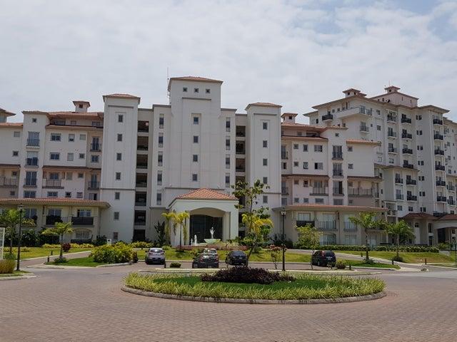 Apartamento / Venta / Panama / Santa Maria / FLEXMLS-18-1748