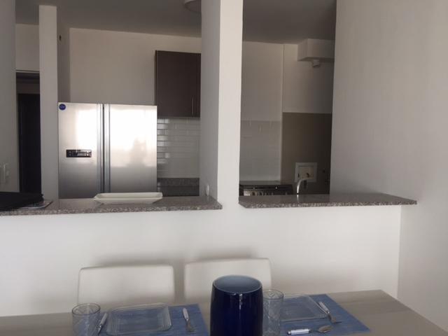 PANAMA VIP10, S.A. Apartamento en Venta en Calidonia en Panama Código: 18-1753 No.3