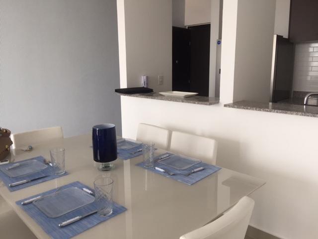 PANAMA VIP10, S.A. Apartamento en Venta en Calidonia en Panama Código: 18-1753 No.4