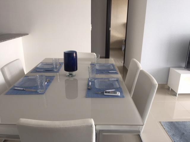 PANAMA VIP10, S.A. Apartamento en Venta en Calidonia en Panama Código: 18-1753 No.5