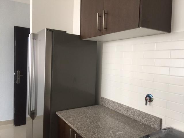 PANAMA VIP10, S.A. Apartamento en Venta en Calidonia en Panama Código: 18-1753 No.6