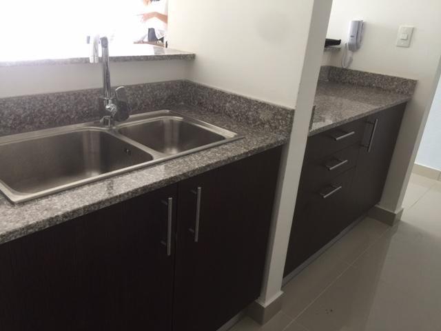 PANAMA VIP10, S.A. Apartamento en Venta en Calidonia en Panama Código: 18-1753 No.7