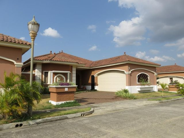 Casa / Venta / Panama / Costa Sur / FLEXMLS-18-1762