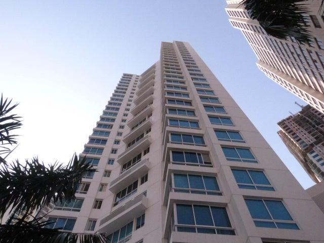 Apartamento / Alquiler / Panama / Costa del Este / FLEXMLS-18-1771