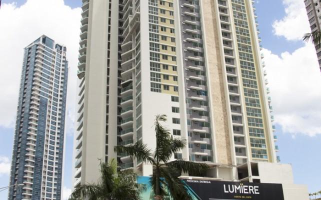 Apartamento / Venta / Panama / Costa del Este / FLEXMLS-18-1789