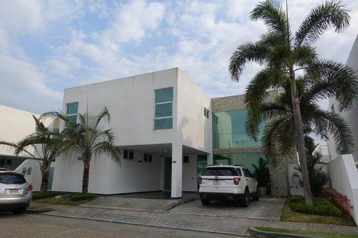 Casa / Alquiler / Panama / Costa Sur / FLEXMLS-18-1810