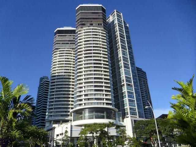Apartamento / Venta / Panama / Avenida Balboa / FLEXMLS-18-1811