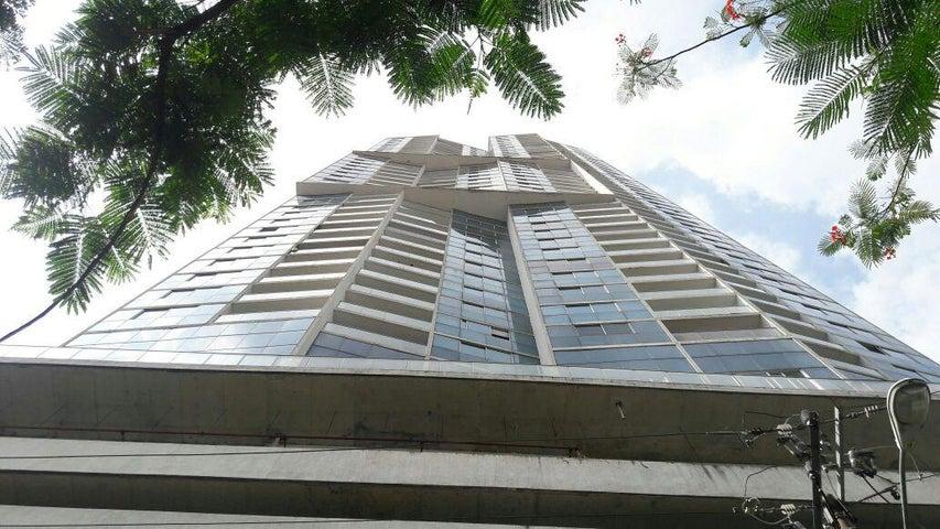 Apartamento / Venta / Panama / San Francisco / FLEXMLS-18-1816