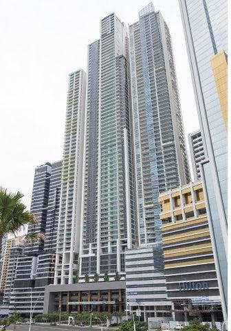 Apartamento / Venta / Panama / Avenida Balboa / FLEXMLS-18-1839