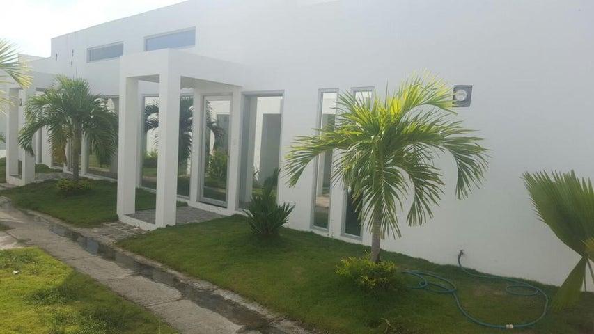 Casa en Venta<br/>Cocle