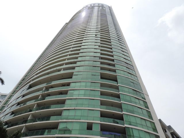 Apartamento / Venta / Panama / Bellavista / FLEXMLS-18-1856