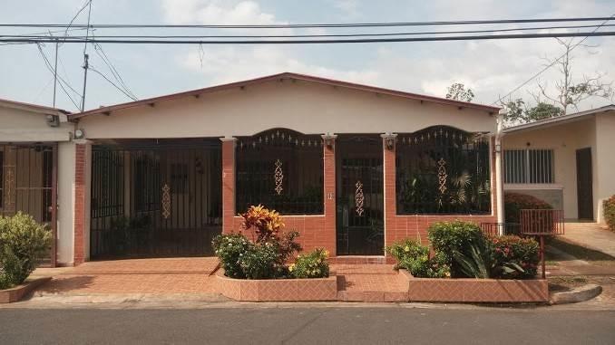 Casa / Venta / Panama Oeste / Arraijan / FLEXMLS-18-1870