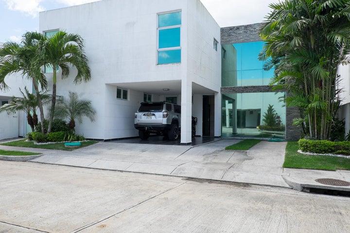 Casa / Alquiler / Panama / Costa Sur / FLEXMLS-18-1875