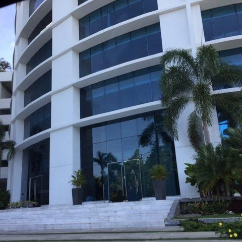 Apartamento / Alquiler / Panama / Costa del Este / FLEXMLS-18-1892