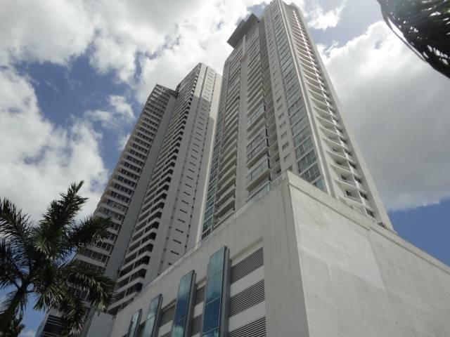 Apartamento / Venta / Panama / Costa del Este / FLEXMLS-18-1894