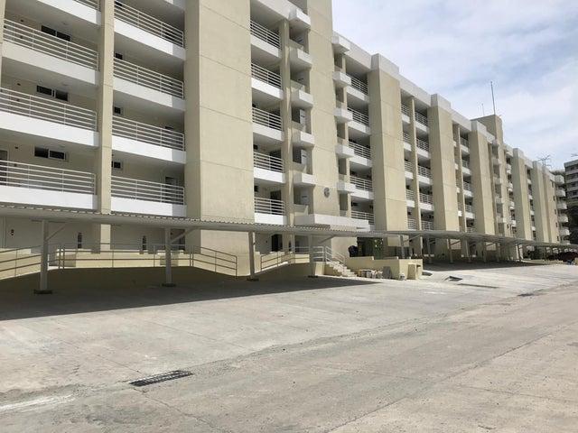 Apartamento / Venta / Panama / Altos de Panama / FLEXMLS-18-1919