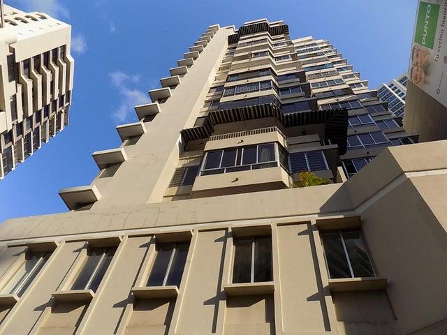 Apartamento / Venta / Panama / Marbella / FLEXMLS-18-1932